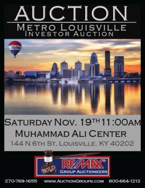 Saturday November 19th 11:00 am
