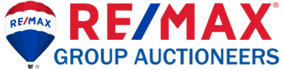 RE/MAX Group Auctioneers | Hardin County | Elizabethtown | Fort Knox | Radcliff
