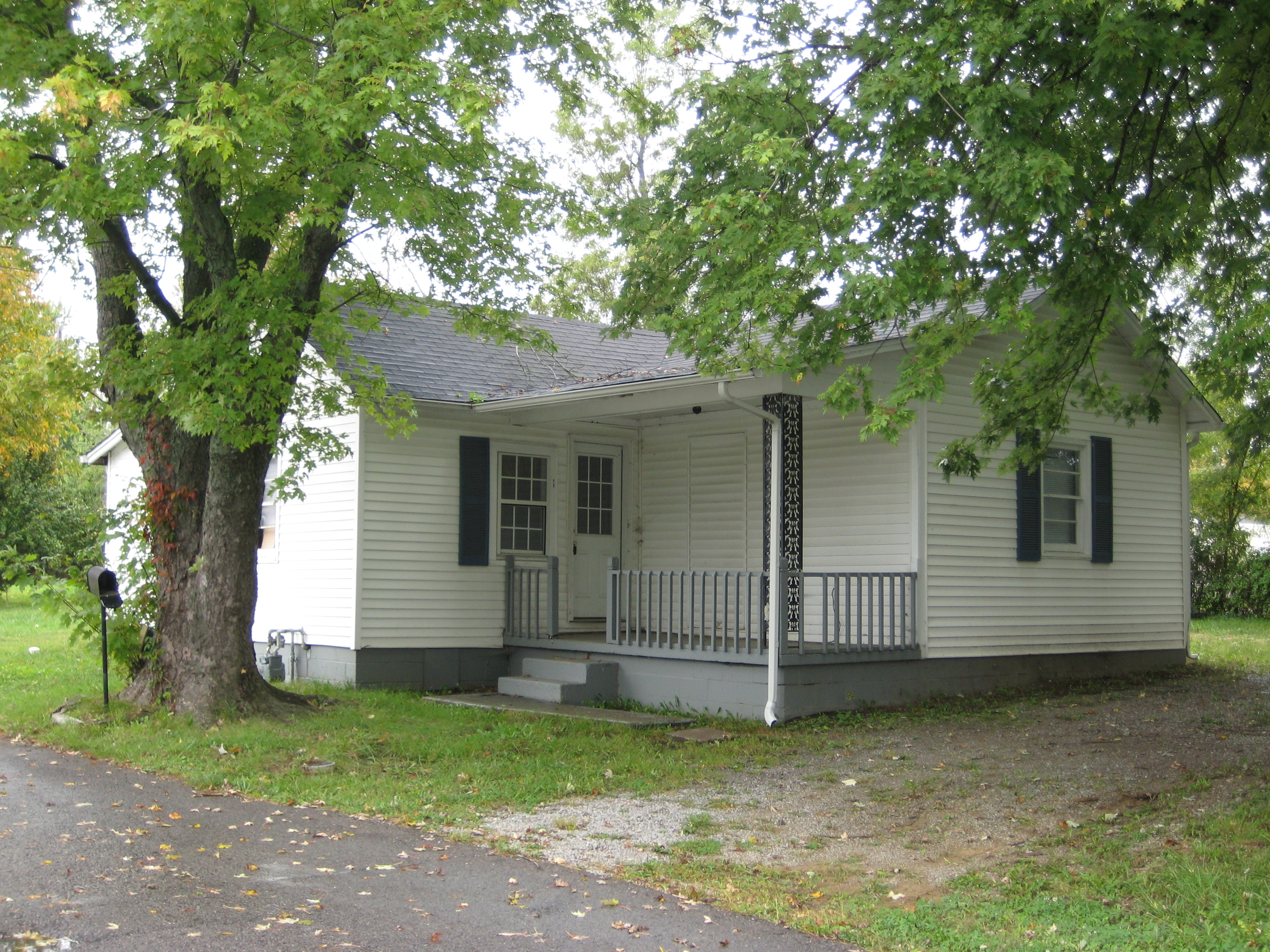 1 Morgan St Radcliff Friday October 26 2 00 Pm Re Max Group Auctioneers Hardin County