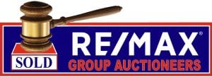Remax group auctioneers in elizabethtown