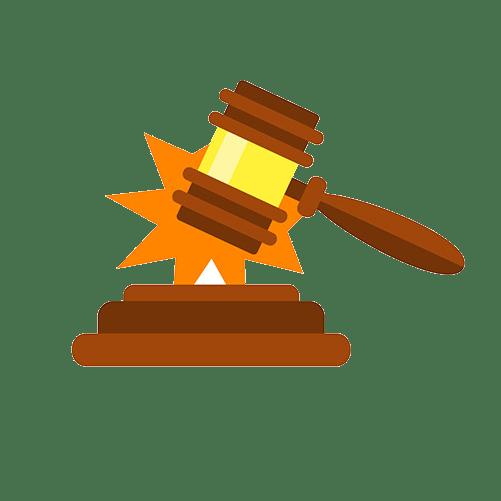 multi-par auction round 1