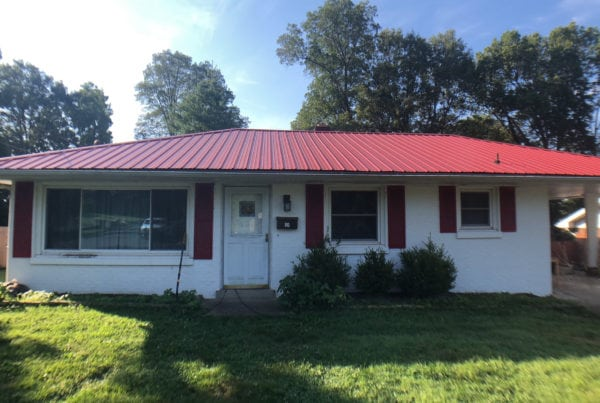 302 Deepwood Dr - Elizabethtown Auction