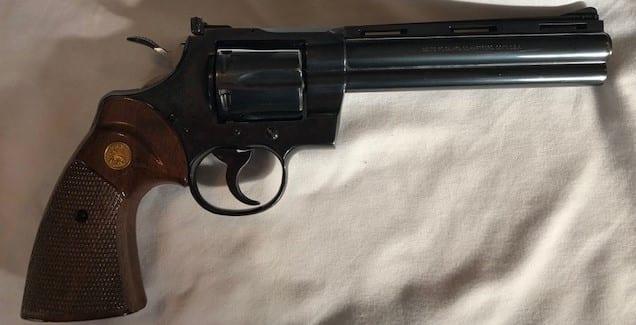 Gun Auction | Guns – Knives – Safes | Saturday, December 1st | 1:00 pm EST
