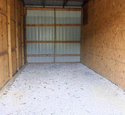 12689 Anneta rd Map storage 1