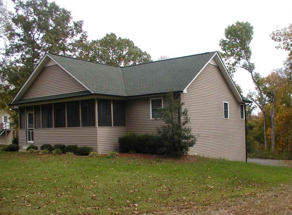 Absolute Auction   781 Cherokee Lane   Saturday, May 18th   12:00 noon CST
