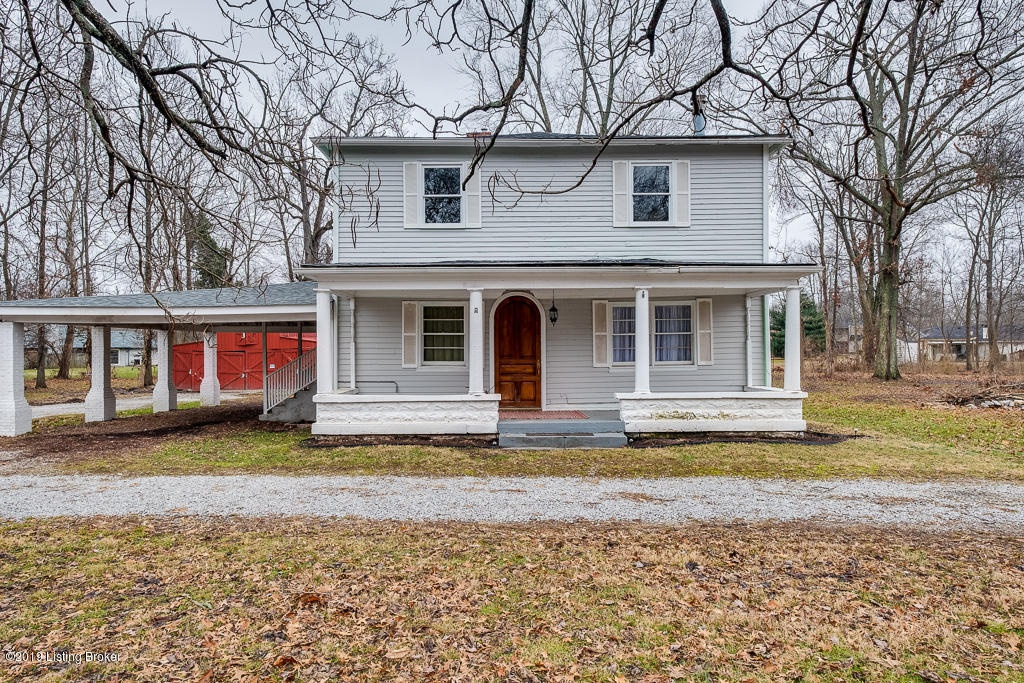 Multi-Property Auction | La Grange & Heafer Rd. | Saturday, May 11th | 11:00 am EST