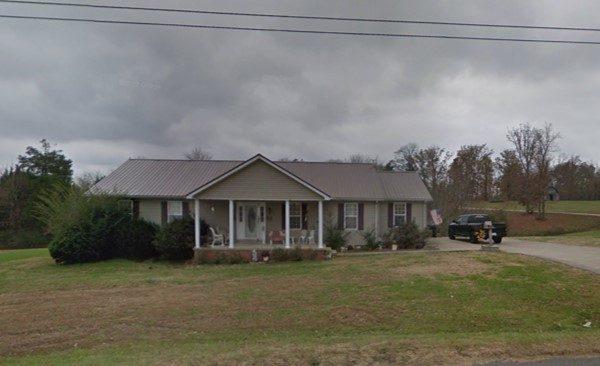 Edmonson County Auctions