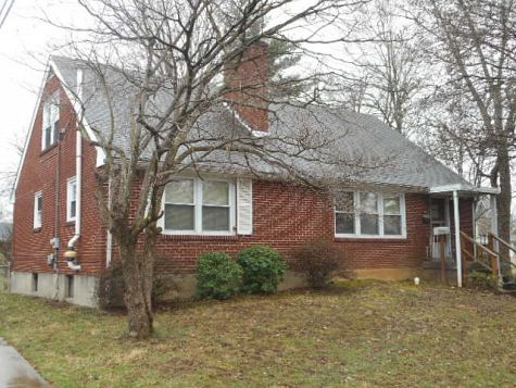 3400 deibel way - Louisville Auction