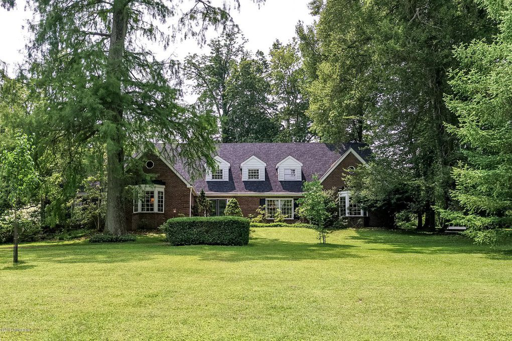 Luxury Home Auction | 11600 Valley View Rd.