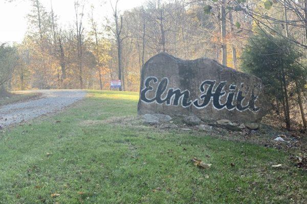 Elm Hill 3
